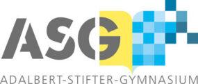 Adalbert-Stifter-Gymnasium
